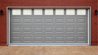 Garage Door Repair at 95864 Sacramento, California