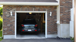 Garage Door Installation at 95864 Sacramento, California